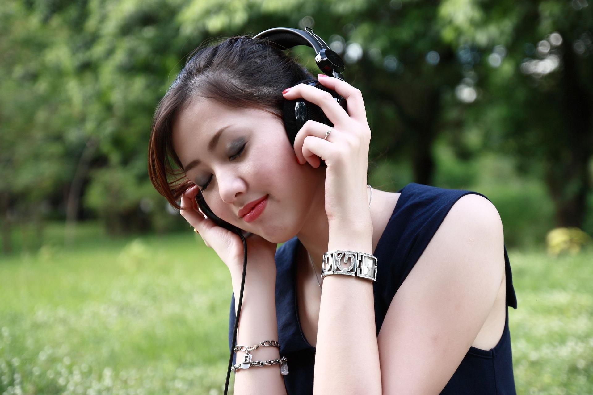 Áudios terapêuticos Pantrus