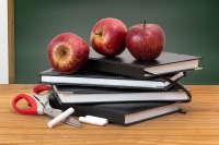Aprendizagem e Hábitos